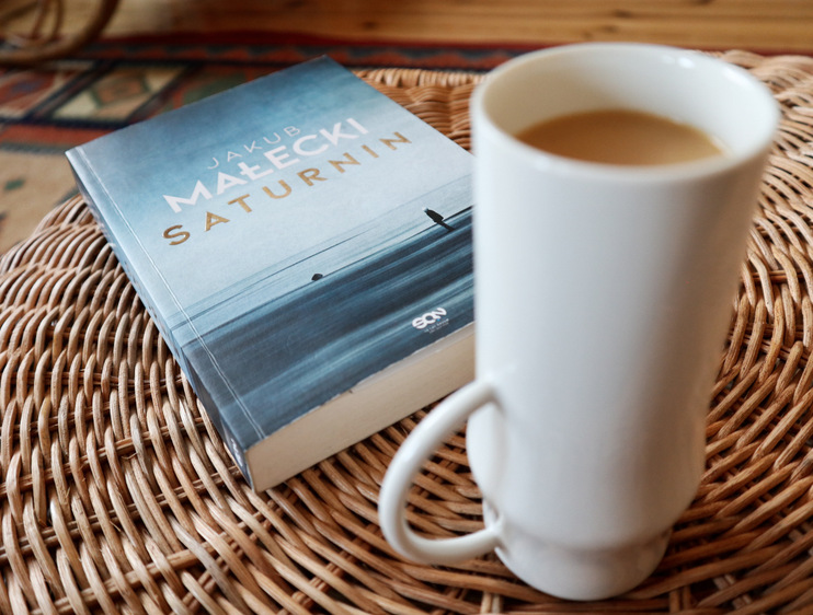 Saturnin, SQN, otymze.pl