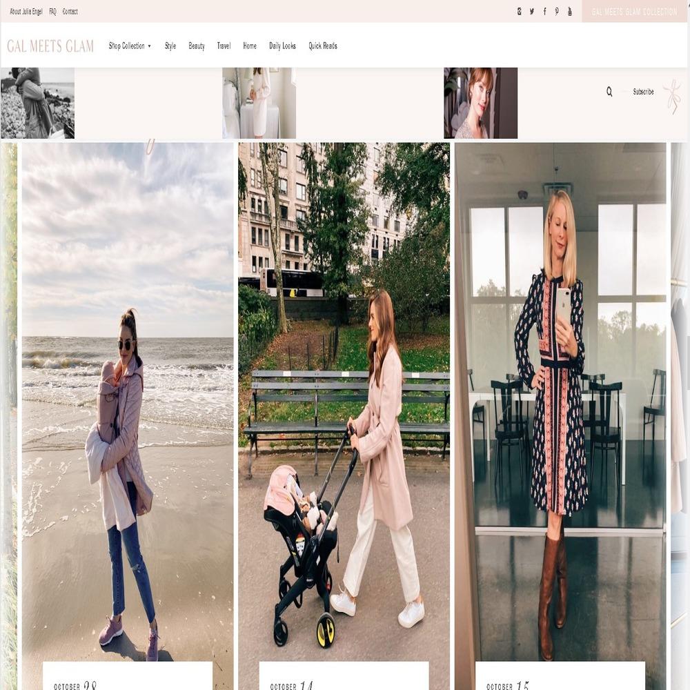 luchshie-lifestyle-blogi-galmeetsglam-com