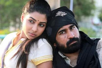 Bichagadu 2016 - Telugu Full Movie - Download Movierulz -4
