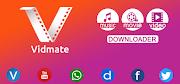Vidmate APK | Vidmate App Download