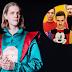 "[VÍDEO] Islândia: Daði Freyr lança cover de ""Uno"" dos Little Big"