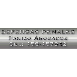 Defensas Penales