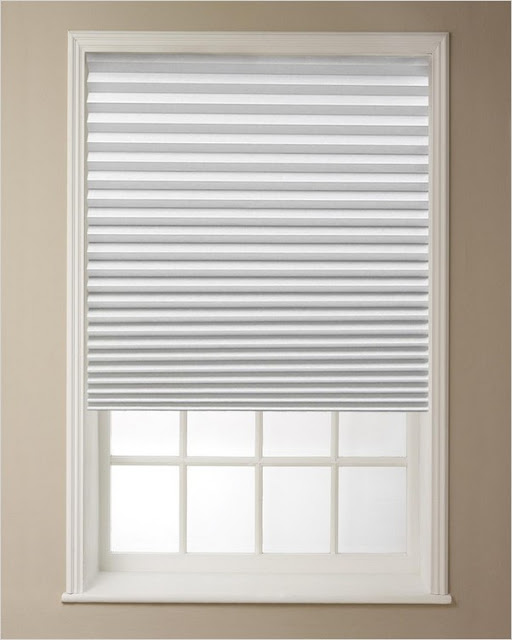best ikea blackout blinds white