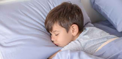 Bahaya Tidur Dekat HP Yang Harus Kamu Tahu