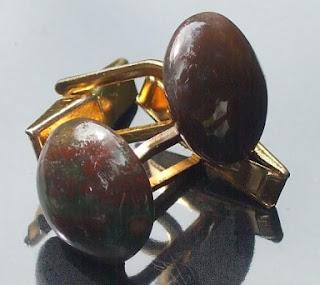 Jewel's Jewellery Blog Geek Vintage Blogger: Suitable ...