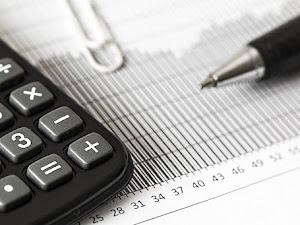 Su reembolso de impuestos puede ser diferente en esta temporada de impuestos, esto es lo que usted debe saber