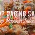 Resep Cara Membuat Sop Daging Sapi, Tips Masakan Indonesia