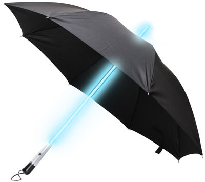 15 Creative Umbrellas and Cool Umbrella Designs