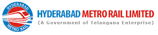 Hyderabad Metro Rail Recruitment 2014