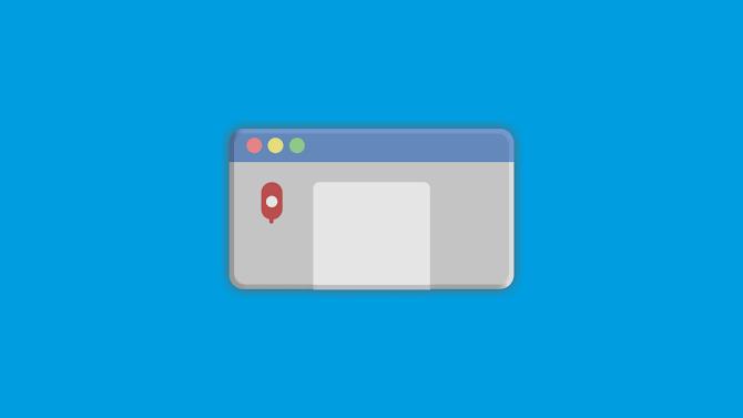 Update Artikel Jadi Lebih Mudah dengan Google Docs