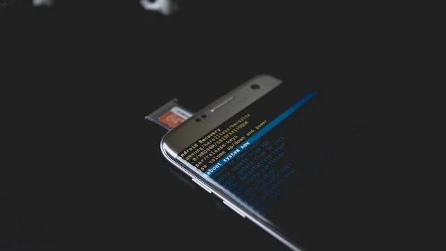 أفضل 6 برامج لاستعادة الصور والملفات المحذوفة من هاتفك الاندرويد