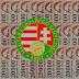 MLSZ - Félmillió forintos büntetés a Kaposvárnak