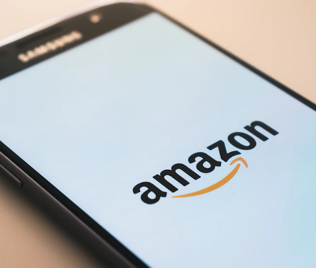 Amazon.com が日本で法人税を納付