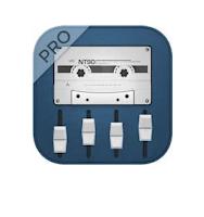 n-Track Studio Free For Windows