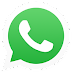 WhatsApp Groups - Join Groups APK / Unlimited Group Links For WhatsApp
