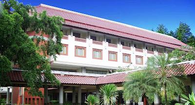 Akademi Pariwisata Nusantara Jaya – Daftar Fakultas dan Program Studi