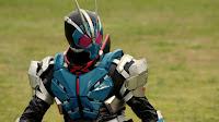Kamen Rider Ichi-Gata