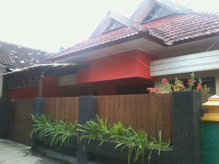 Rumah Jogja Agen Property Yogyakarta Jual Beli Rumah Tanah Semakin