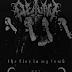 OUTLAW assina com a Drakkar Productions para o lançamento do seu segundo álbum!