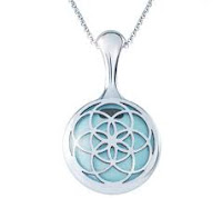 "<a target=""_blank"" rel=""nofollow"" href=""http://www.amazon.com/Misfit-Bloom-Necklace-Stainless-Steel/dp/B00JX8A6PO/?_encoding=UTF8&camp=3626&creative=24790&keywords=smart%20jewelry&linkCode=ur2&qid=1451417282&s=electronics&sr=1-6&tag=souswor-21"">Misfit necklace</a><img src=""http://ir-in.amazon-adsystem.com/e/ir?t=souswor-21&l=ur2&o=31"" width=""1"" height=""1"" border=""0"" alt="""" style=""border:none !important; margin:0px !important;"" />"