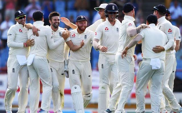 इंग्लैंड के तूफानी बल्लेबाज ने कहा- आराम के बाद भारत के खिलाफ दमदार प्रदर्शन करूंगा