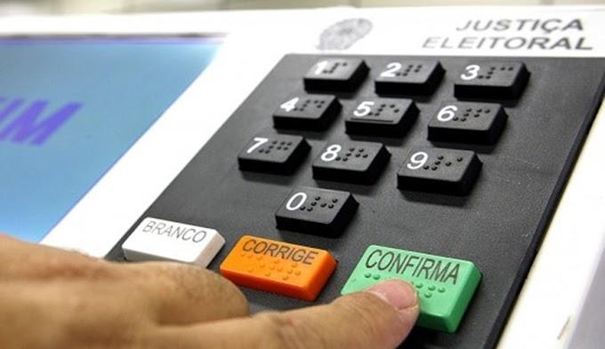 TSE decide que candidato que perdeu direitos políticos por 8 anos em 2012 poderá concorrer neste ano