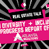 Real (Estate) Talk: 7 essential steps in the Anti-Racist Real Estate Pro's journey