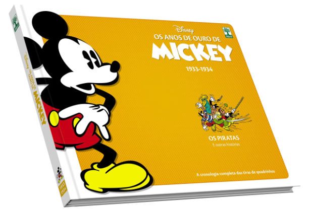 OuroMickey4.png (614×415)
