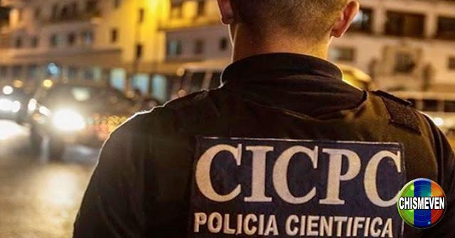 Asesinó a su madre en Guarenas para quedarse con la casa como herencia