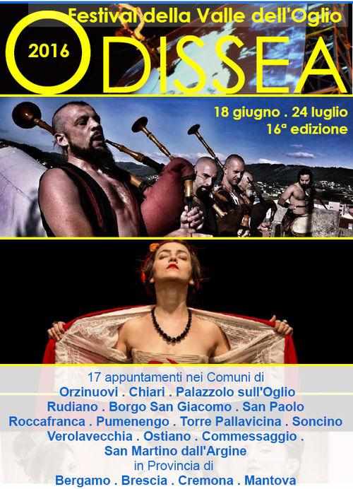 http://www.piccoloparallelo.net/odissea/Odissea2016/Odissea2016Programma.htm