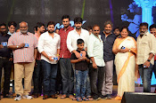 Jyo Achyutananda Audio Launch-thumbnail-16