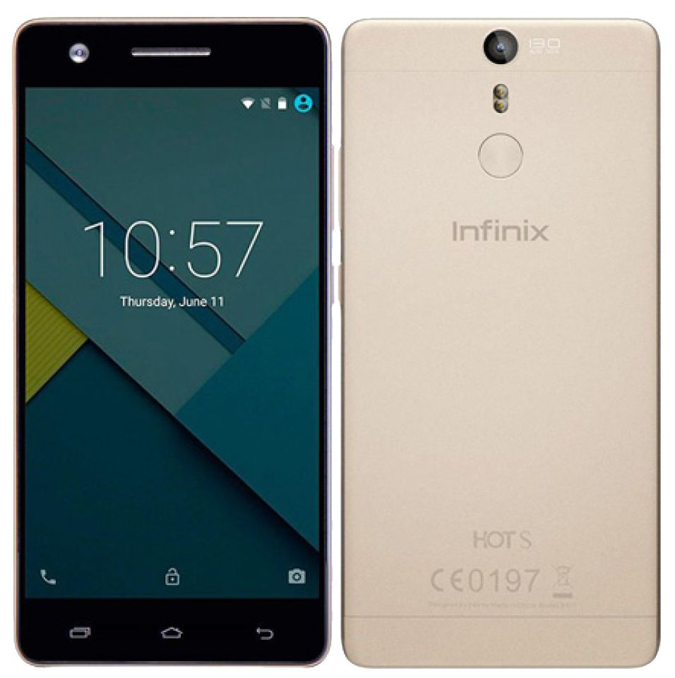 Infinix X573 Firmware ✓ Infiniti Car