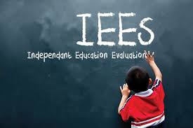 Image result for Independent Educational Evaluation