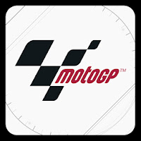 MotoGP Apk Game for Android