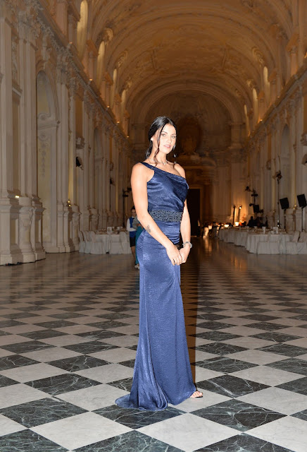 ballo delle debuttanti miss italia 2019