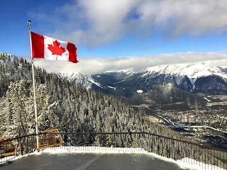 近年申請前往加拿大留學的未成年人眾多,惟因加拿大係屬對未成年人保護較為嚴謹的國家,學校會要求父母出具CUSTODIANSHIP DECLARATION (委託監護書)
