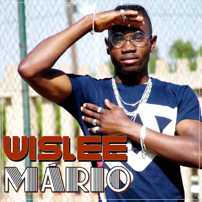 Wislee Mário - Sapota (2020)   Download Mp3