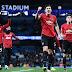 Video Cuplikan Gol: Manchester City 1-2 Manchester United (Premier League)