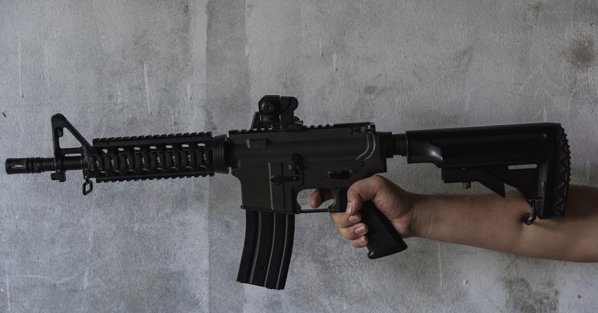 AfD-sicher-Magnitz-wurde-eindeutig-mit-einem-Maschinengewehr-get-tet-