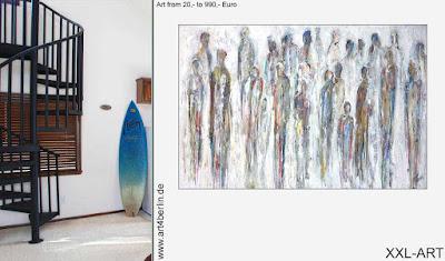 Modern Berlin Art einfach im OnlineShop wählen!