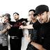 Lirik Bondan Prakoso & Feat To Black - Tetap Semangat (Official Chord)