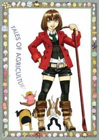 anime dengan cerita seperti hataraku saibou