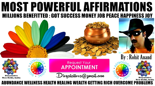 Daily affirmations of Rohit Anand, inspiration, wellness, abunance, wellness, healing, love, success, work, prosperity,motivation daily positive thoughts, optismistic mind