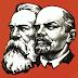 Tại Sao Chủ nghĩa Marx Thất bại?