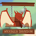 (Weekly Dragon) Unearthed Arcana: Minotauros y Centauros | Revista Level Up