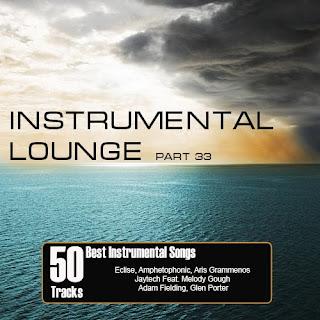 Instrumental2BLounge2B332B500 - Va - instrumental lounge part 33 (2012)