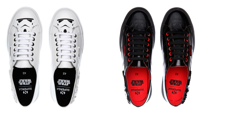 superga-star-wars, sneakers-star-wars, baskets-star-wars, superga-darth-vader, superga-dark-vador, sneakers-darth-vader, superga-c3po-sneakers-c3po, superga-r2d2, sneakers-r2d2, superga-stormtrooper, sneakers-stormtrooper, du-dessin-aux-podiums, dudessinauxpodiums, sneakers-rogue-one