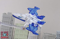 Kiramager Minipla Kiramaizin Jetter 07