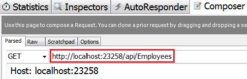 asp.net web api jsonp example