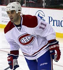 Scott Gomez Net Worth, Income, Salary, Earnings, Biography, How much money make?